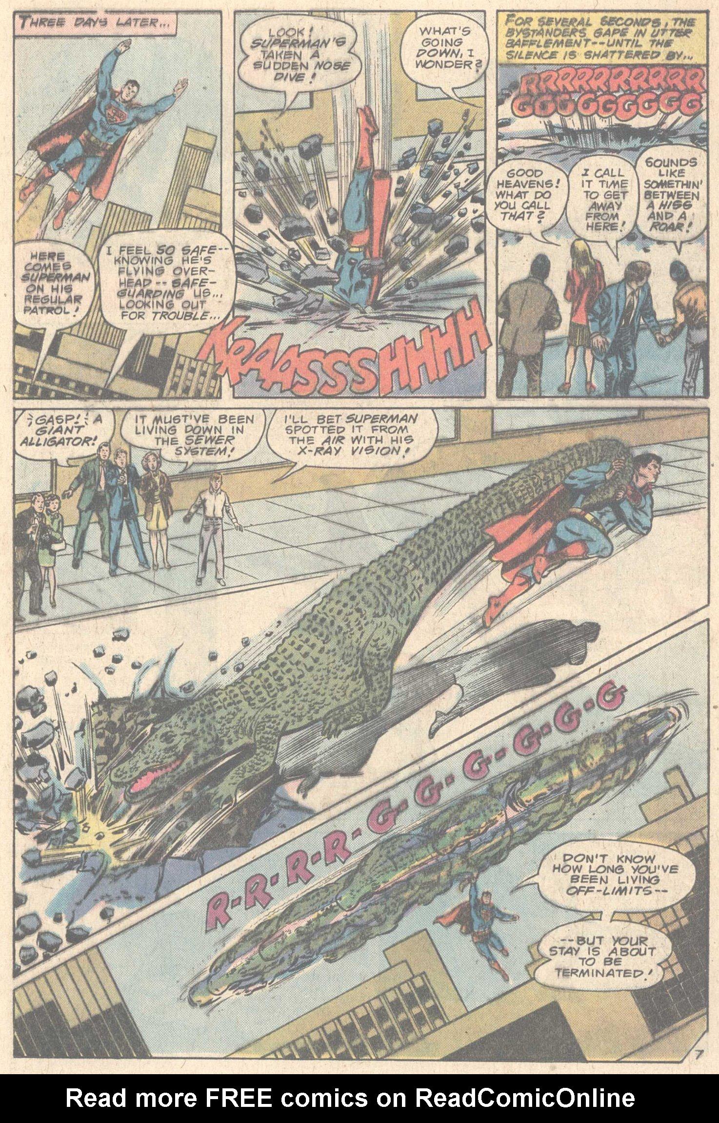 Action Comics (1938) 487 Page 10