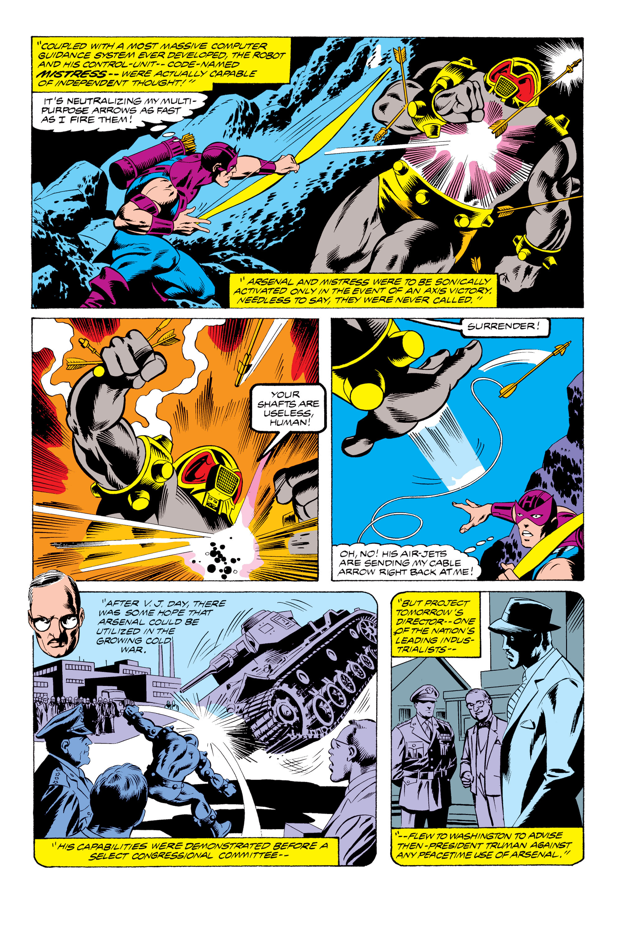 The Avengers (1963) _Annual_9 Page 12