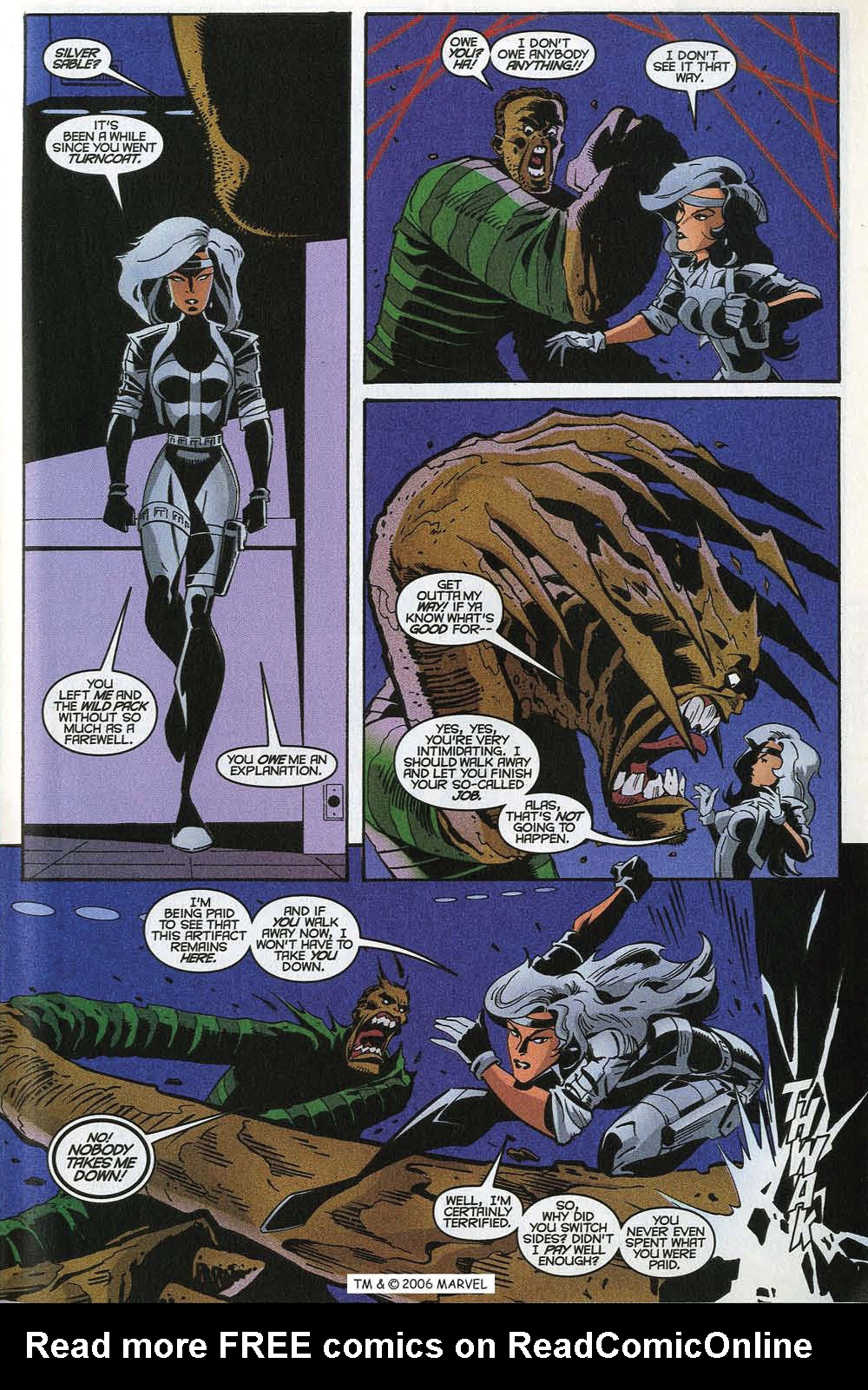 The Amazing Spider-Man (1999) _Annual_2 Page 61