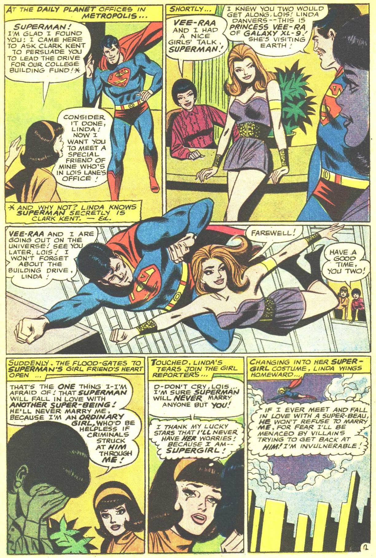 Read online Adventure Comics (1938) comic -  Issue #385 - 15