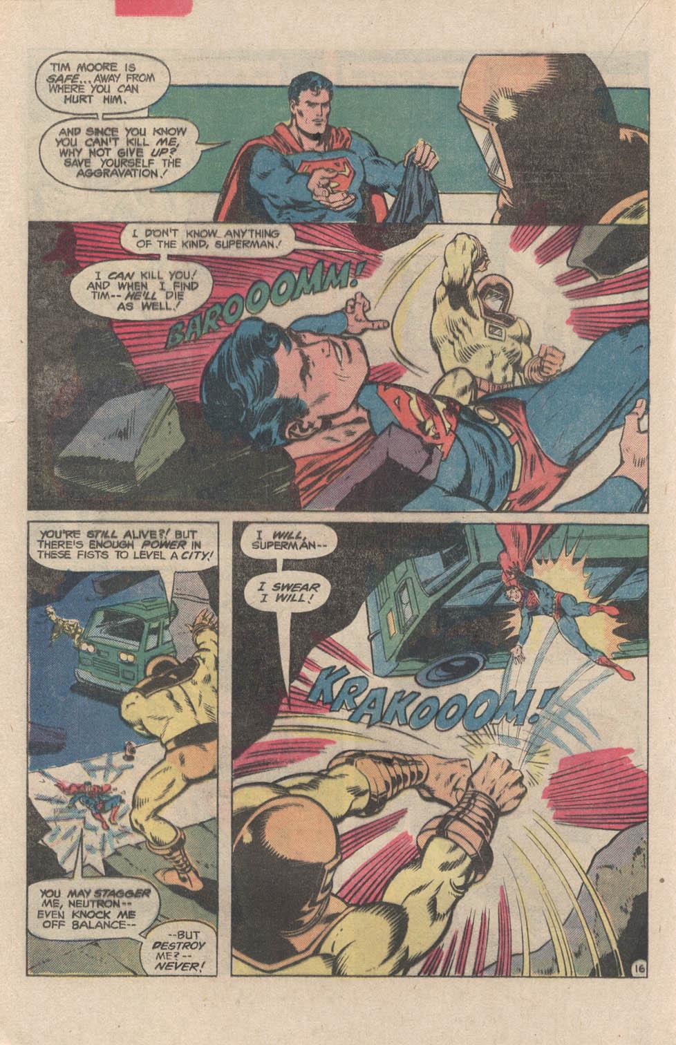 Action Comics (1938) 525 Page 19