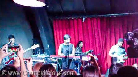 up dharma down your singapore