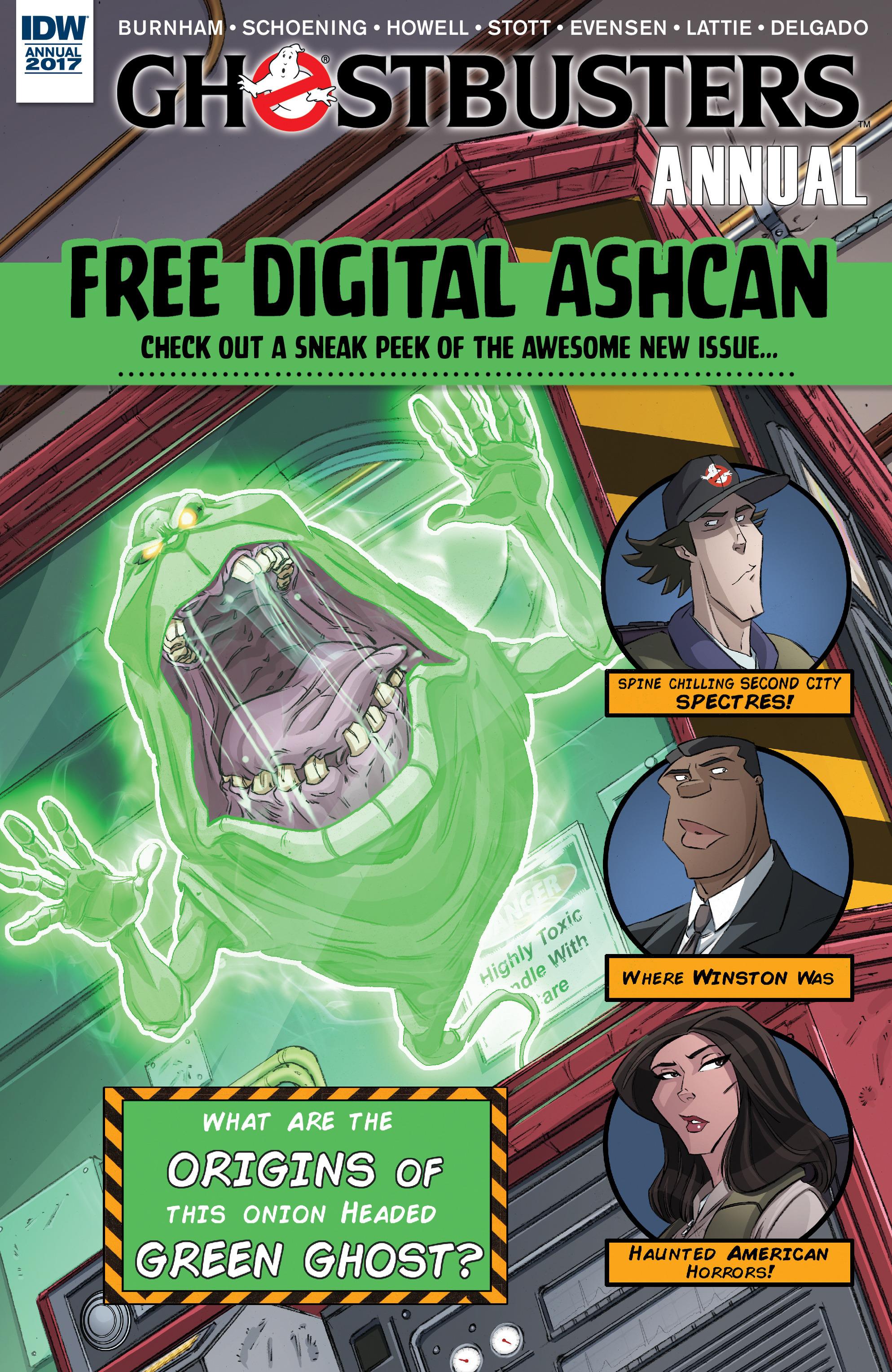 Read online Batman/Teenage Mutant Ninja Turtles Adventure comic -  Issue #4 - 23