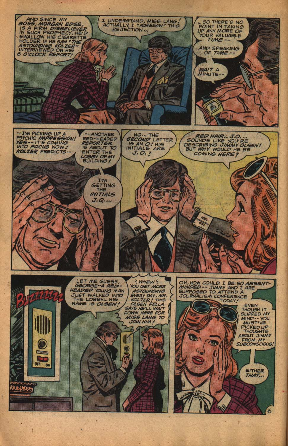 Action Comics (1938) 503 Page 9