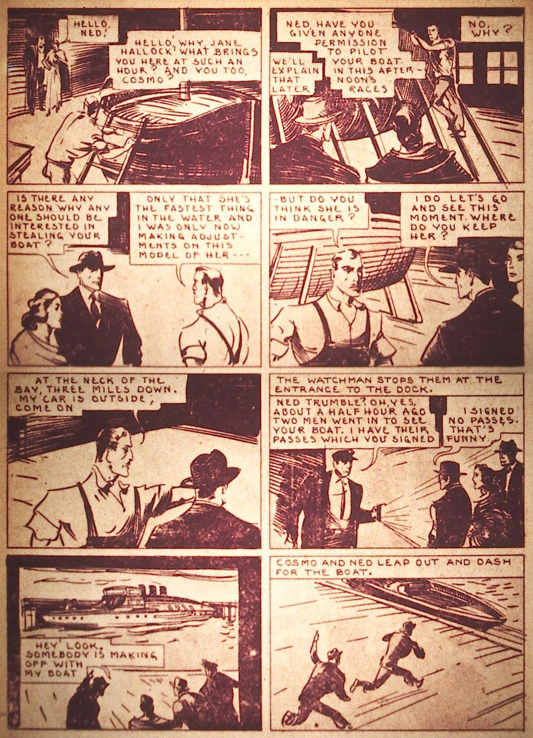 Detective Comics (1937) 20 Page 49