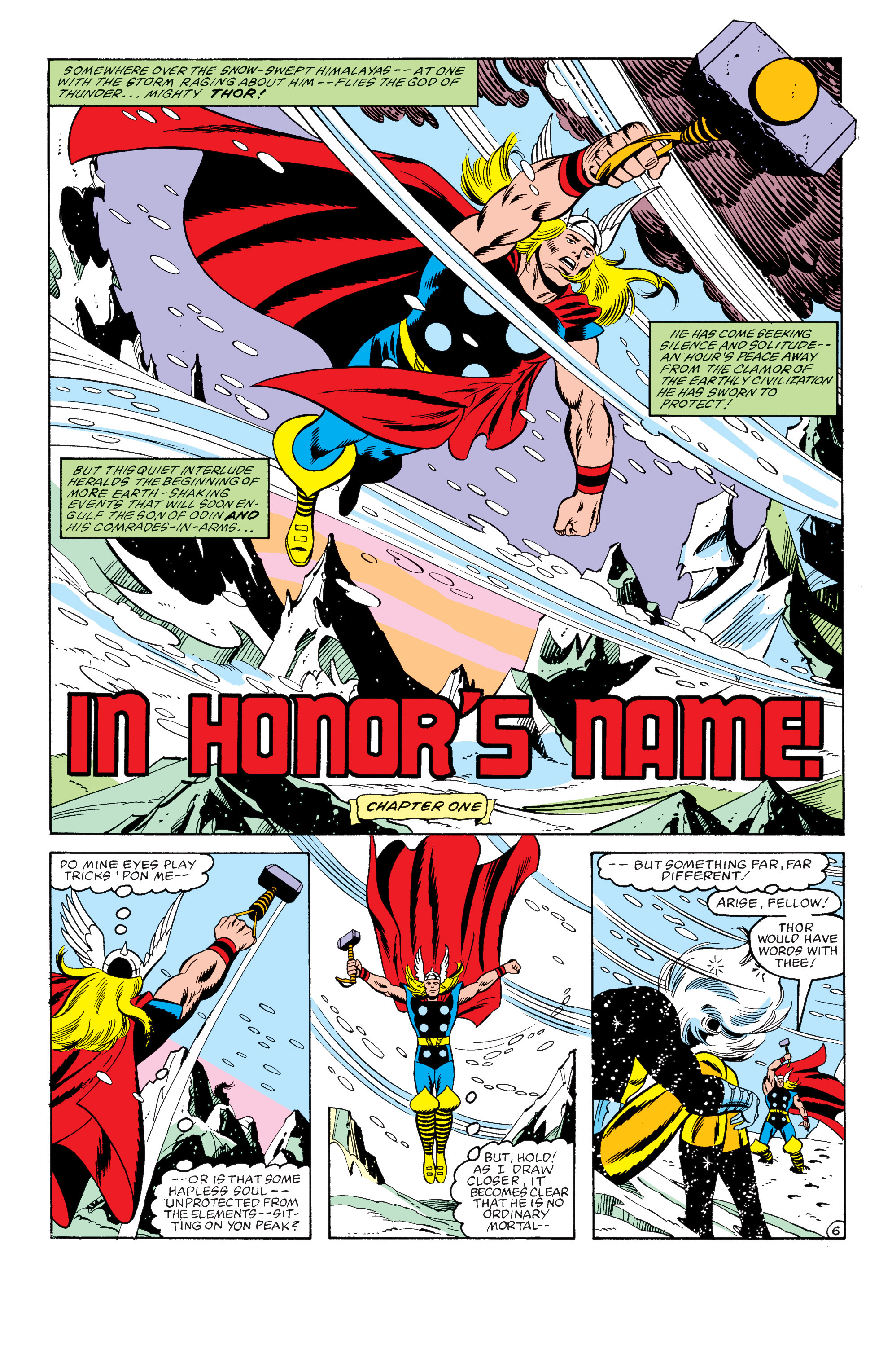 The Avengers (1963) _Annual_11 Page 6