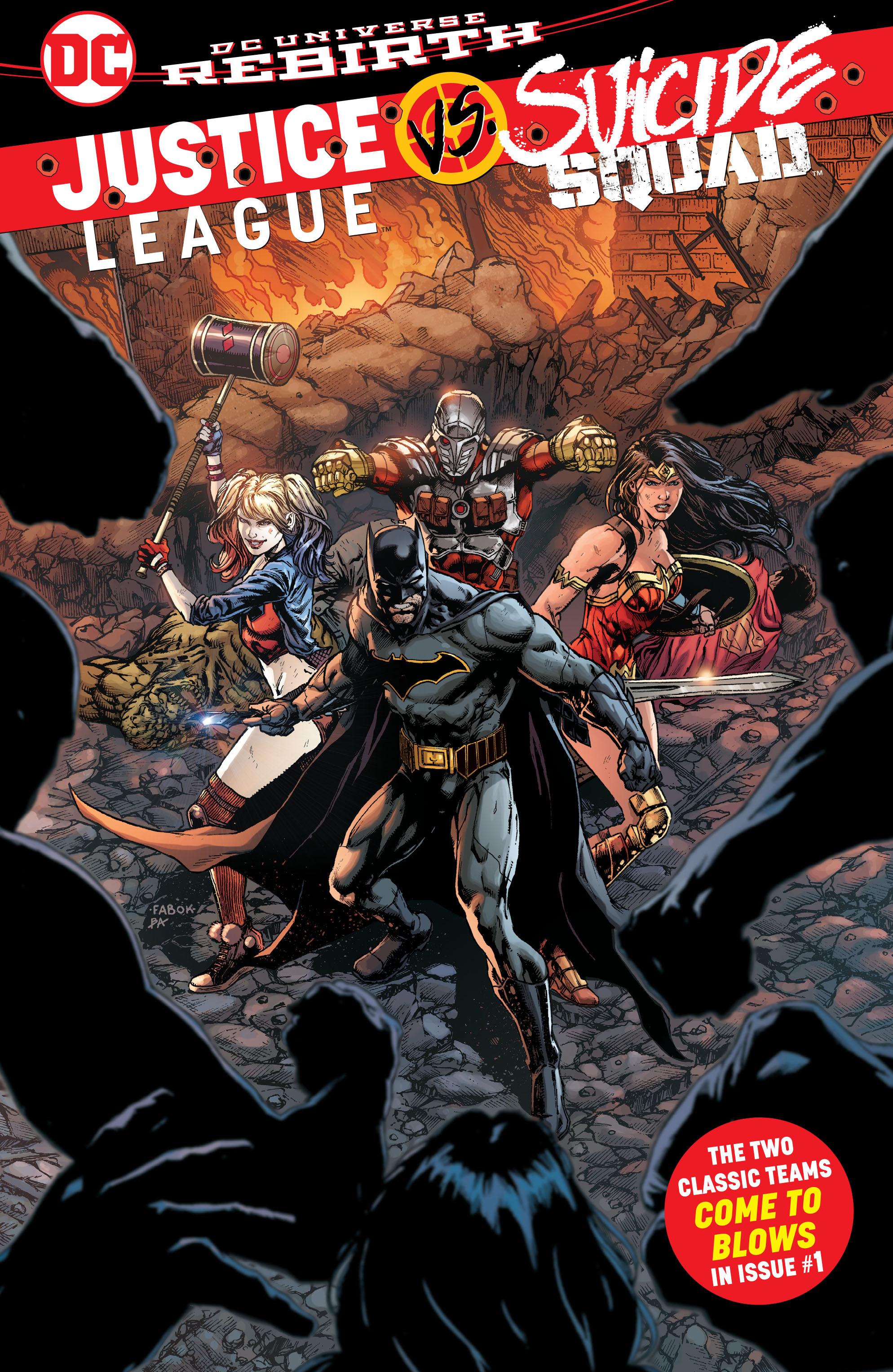 Read online All-Star Batman comic -  Issue #5 - 37