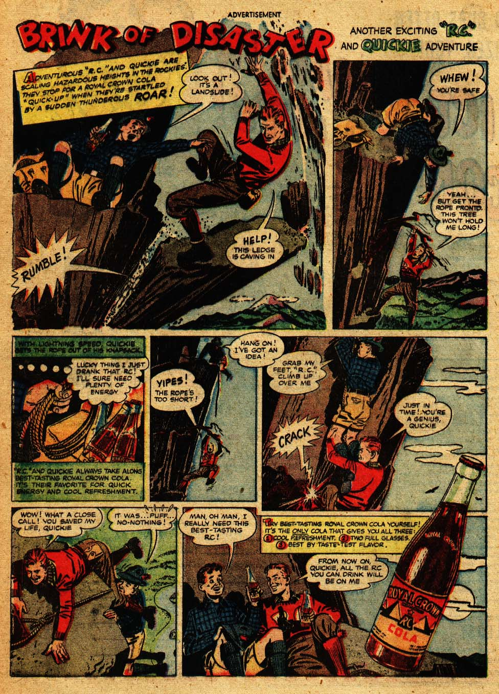 Western Comics issue 9 - Page 28