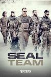 Đội Đặc Nhiệm Phần 4 - Seal Team Season 4