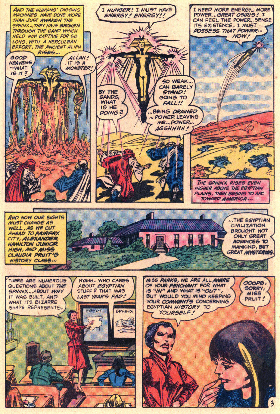 Read online Adventure Comics (1938) comic -  Issue #480 - 4