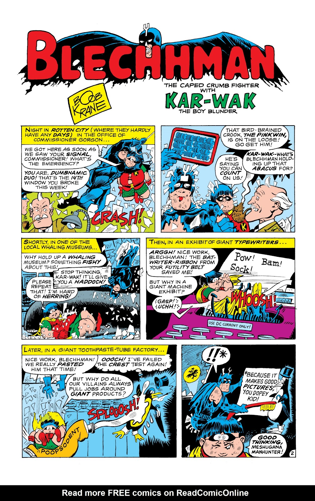 Read online Marvel Masterworks: The Inhumans comic -  Issue # TPB 1 (Part 3) - 27