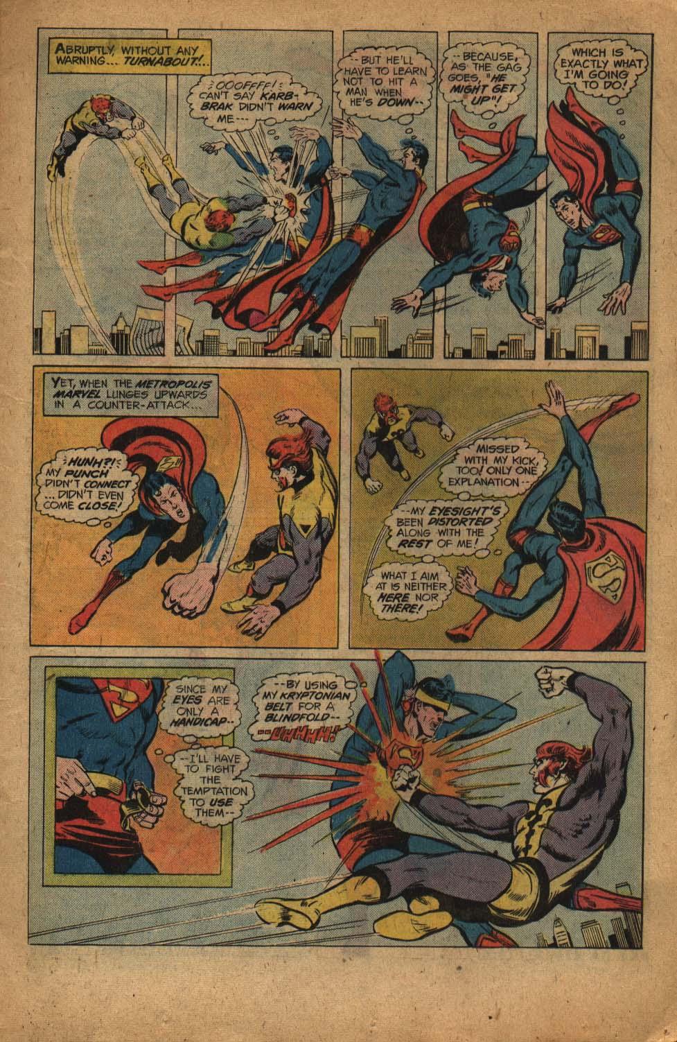 Action Comics (1938) 462 Page 8