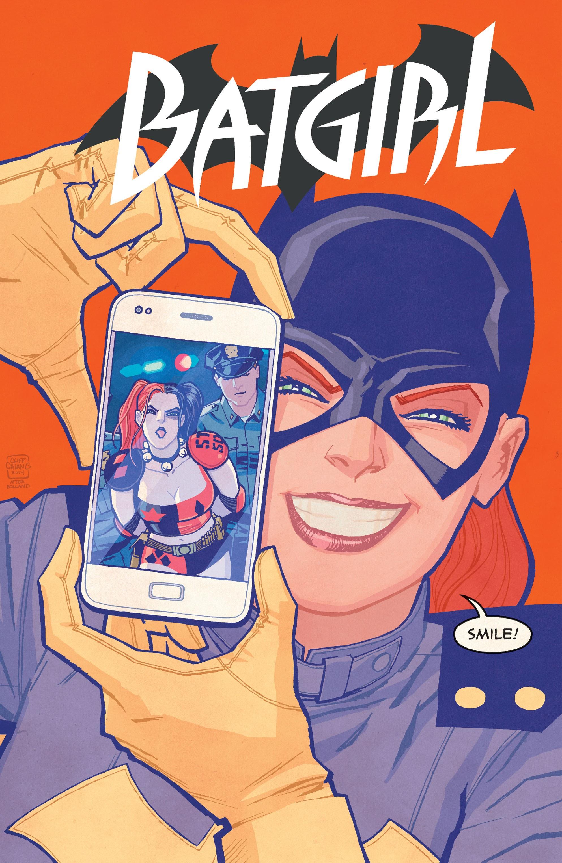 Batgirl (2011) #_TPB_Batgirl_of_Burnside_(Part_2) #59 - English 54