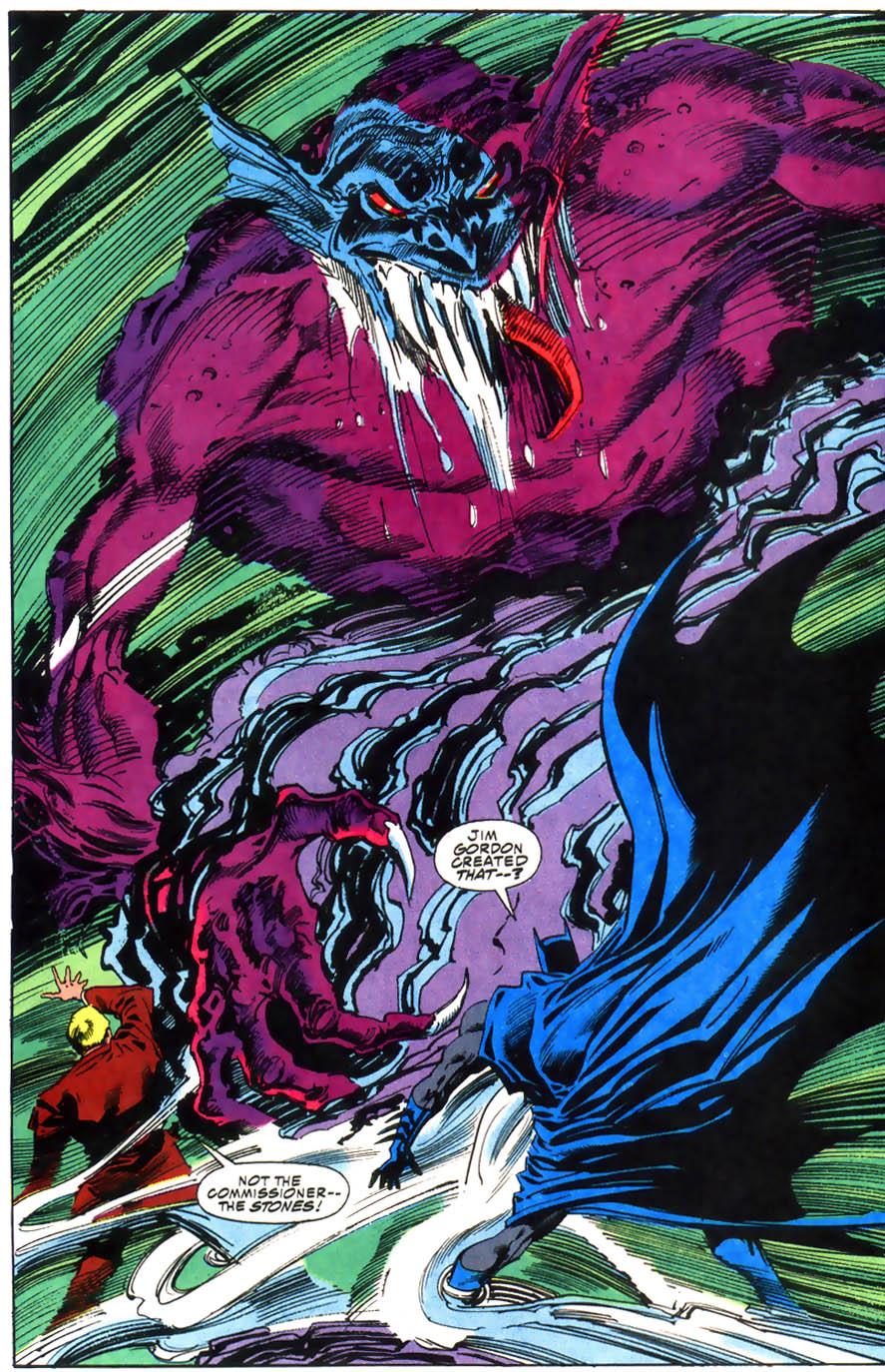 Read online Detective Comics (1937) comic -  Issue # _Annual 5 - 34