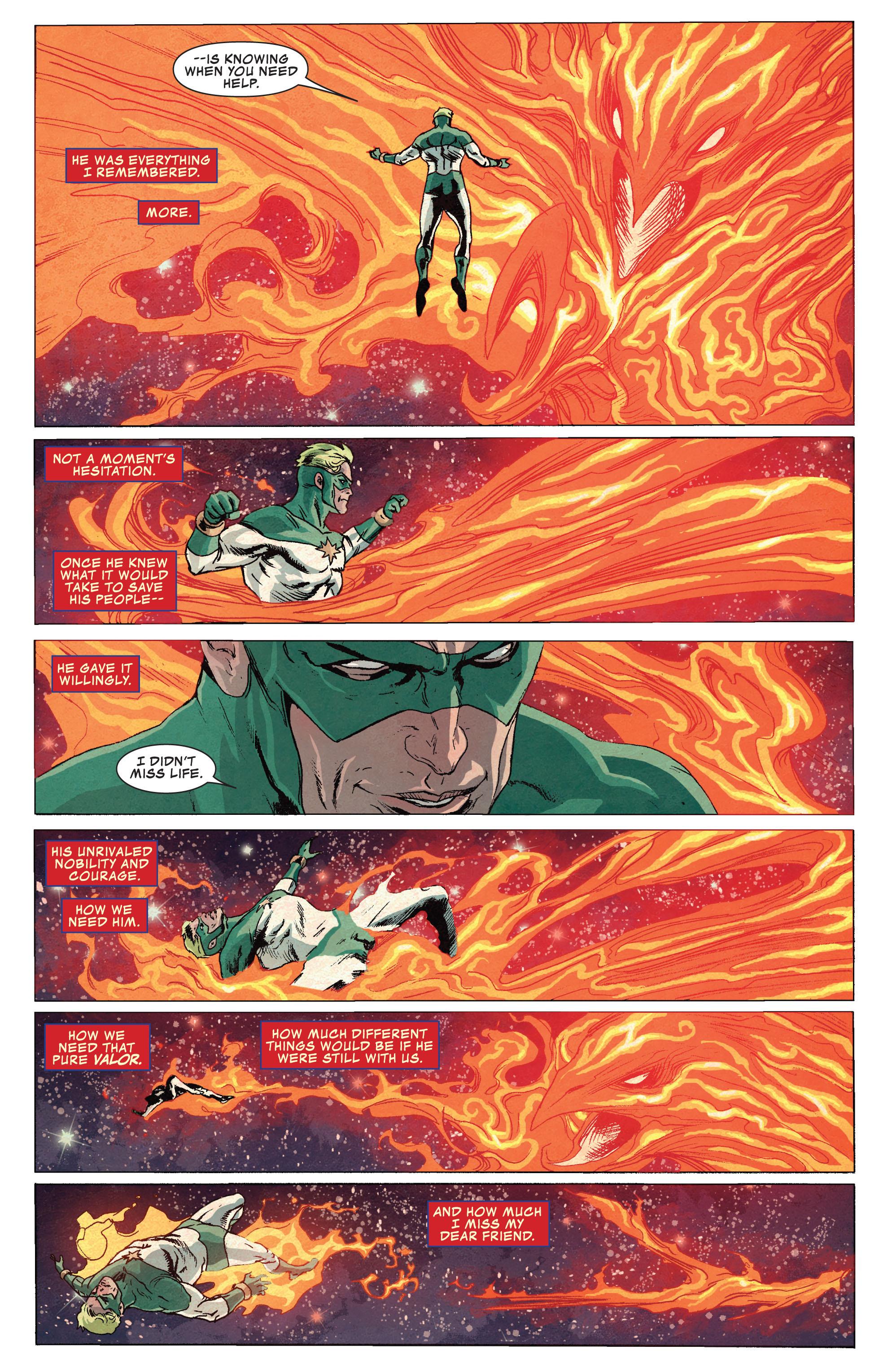 Read online Secret Avengers (2010) comic -  Issue #28 - 18