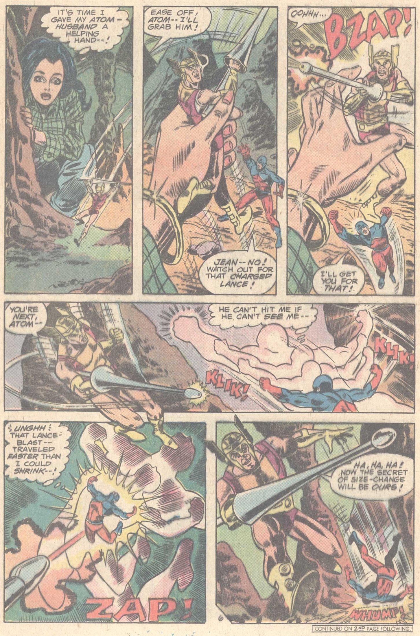 Action Comics (1938) 487 Page 32