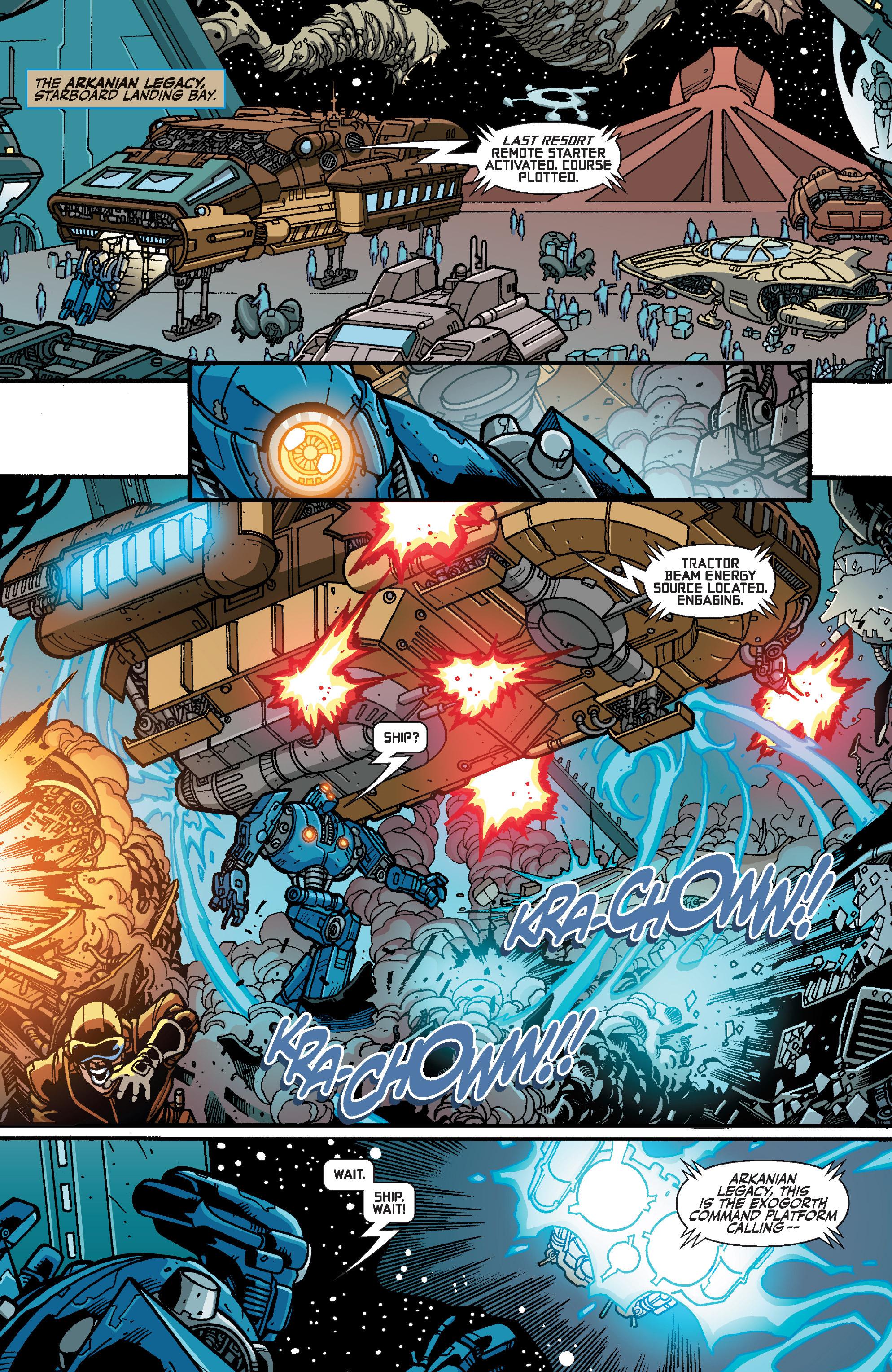 Read online Star Wars Omnibus comic -  Issue # Vol. 32 - 62