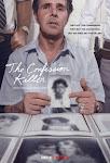 Kẻ Sát Nhân Thú Tội - The Confession Killer