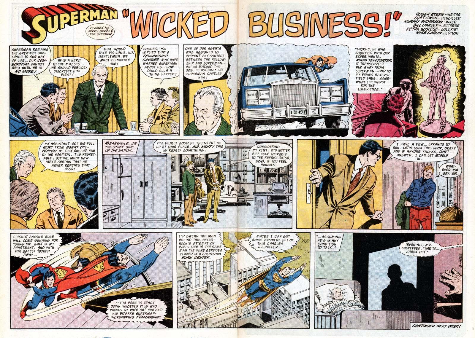 Action Comics (1938) 613 Page 27