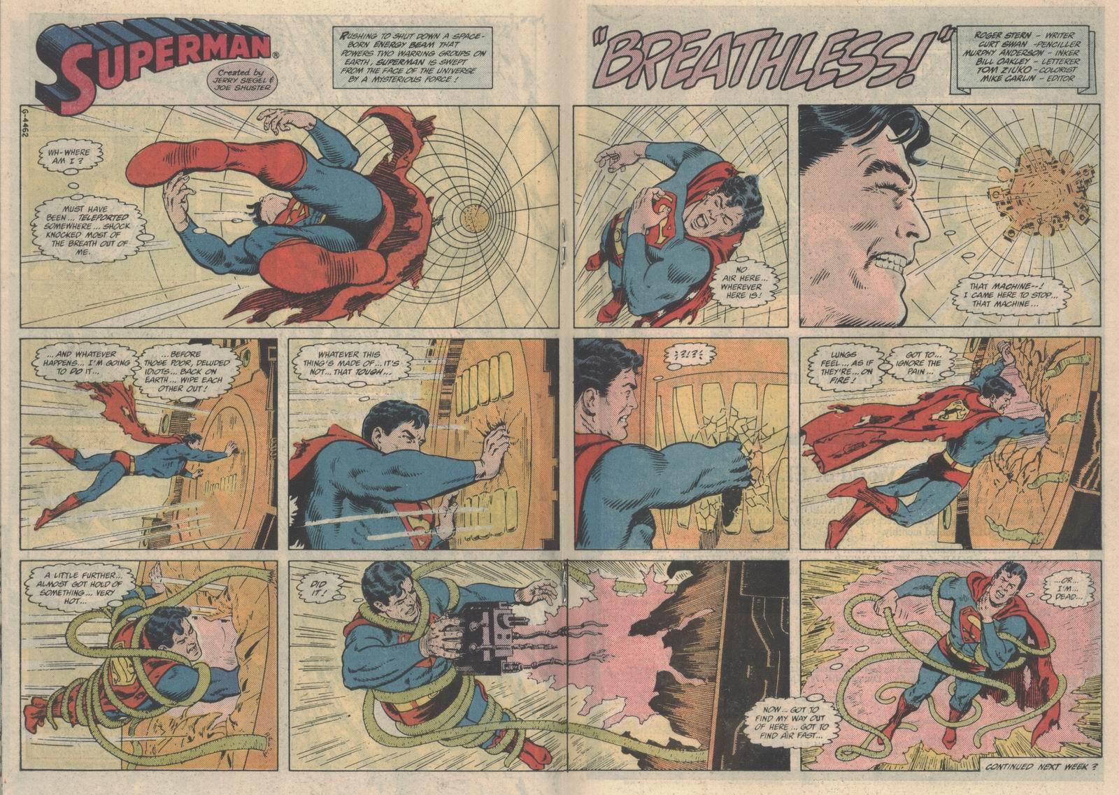 Action Comics (1938) 634 Page 23