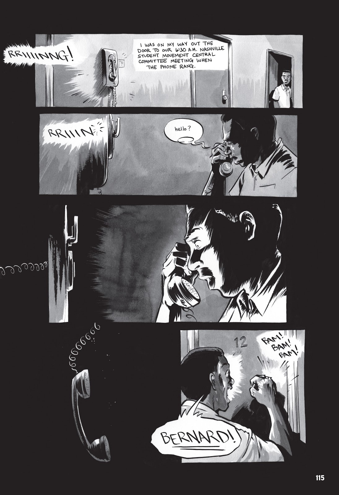 March 1 Page 112