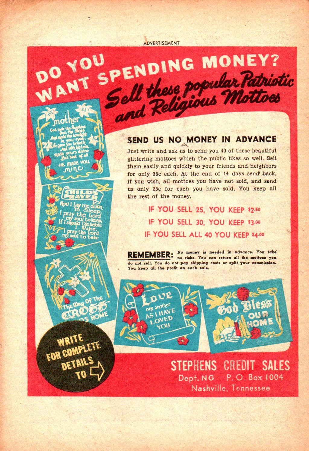 Blackhawk (1957) Issue #128 #21 - English 34