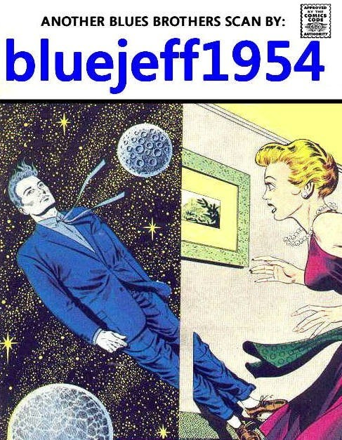 Underdog (1970) issue 3 - Page 38
