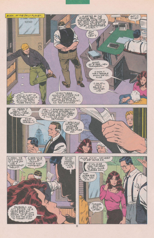 Action Comics (1938) 681 Page 11