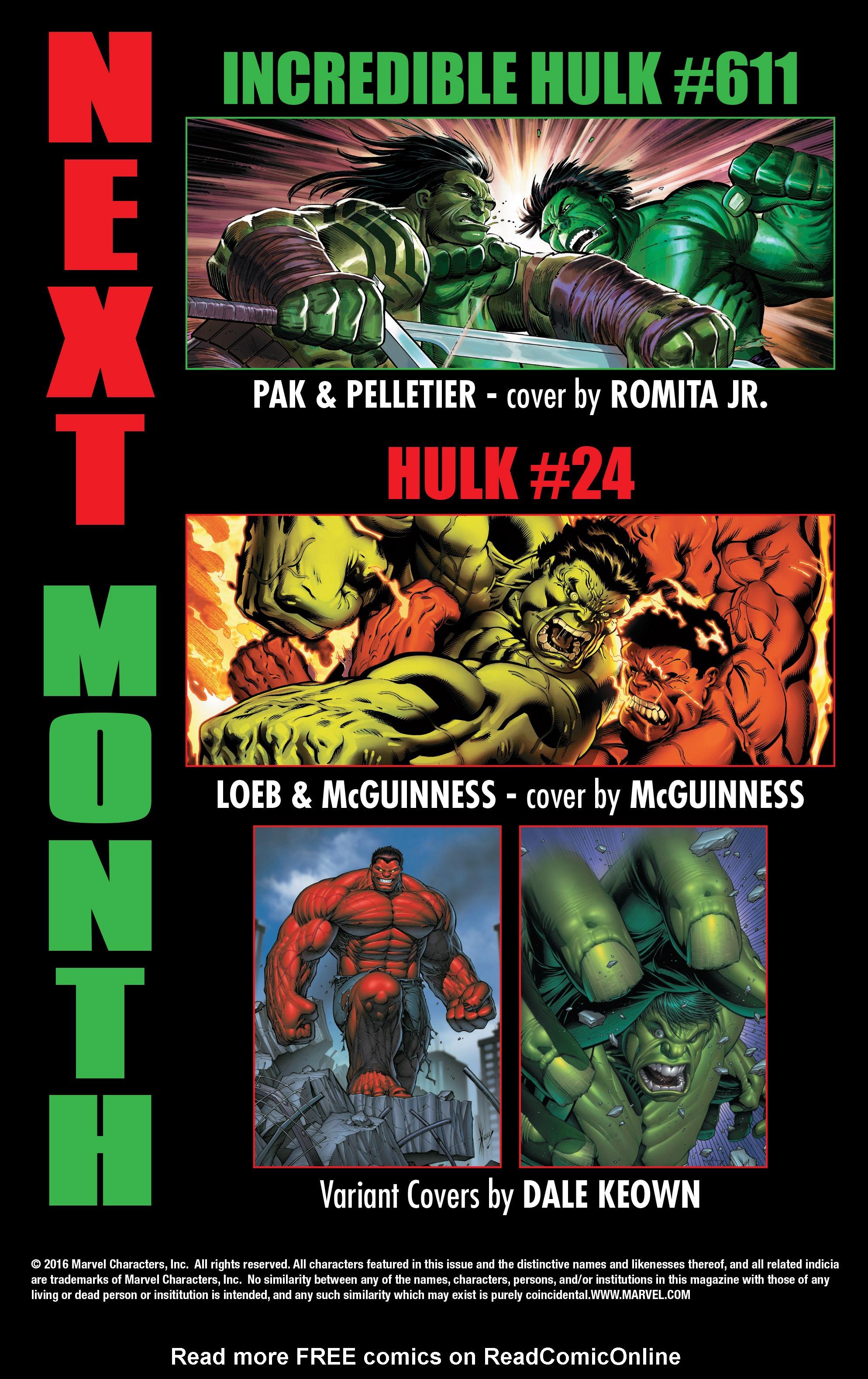 Read online World War Hulks: Spider-Man vs. Thor comic -  Issue #2 - 36