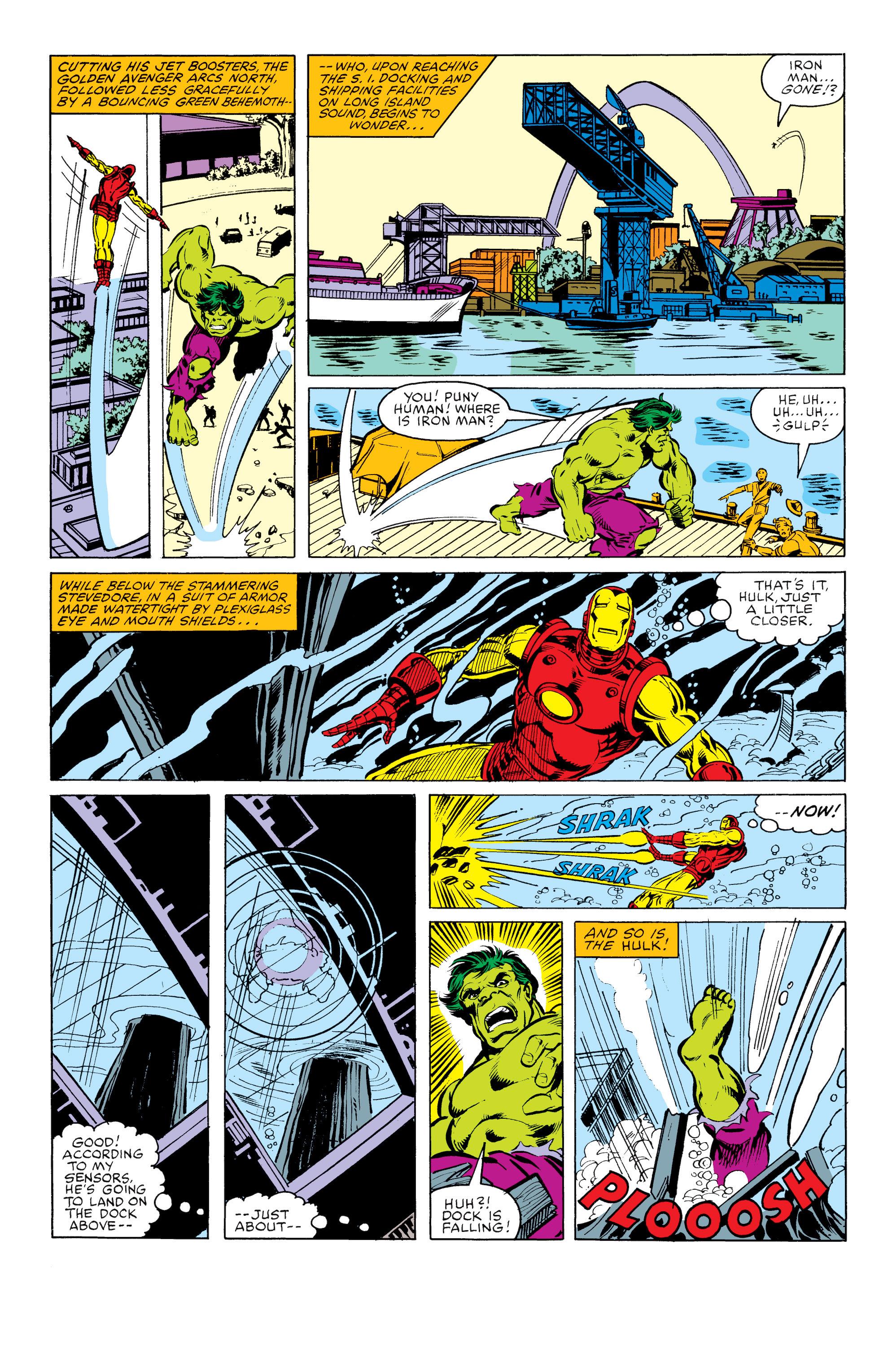 Read online Ant-Man: Scott Lang comic -  Issue #Ant-Man: Scott Lang TPB - 74