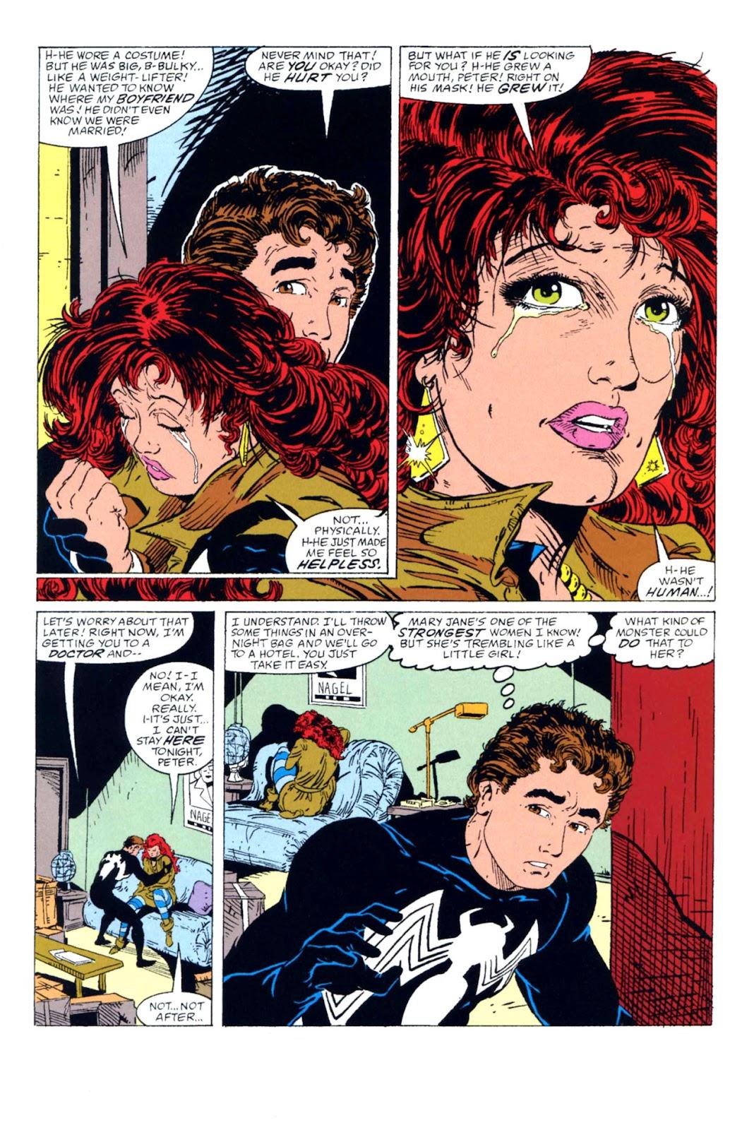 Amazing Spider-Man Family Issue #1 #1 - English 56
