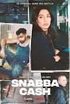 Snabba Cash: Đồng Tiền Phi Pháp Phần 1 - Snabba Cash Season 1