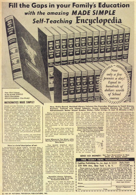 Read online Aquaman (1962) comic -  Issue #8 - 2