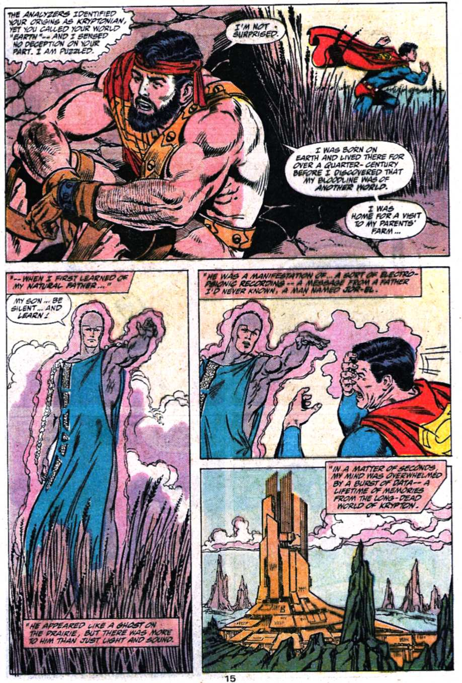 Read online Action Comics (1938) comic -  Issue #Action Comics (1938) _Annual 2 - 16