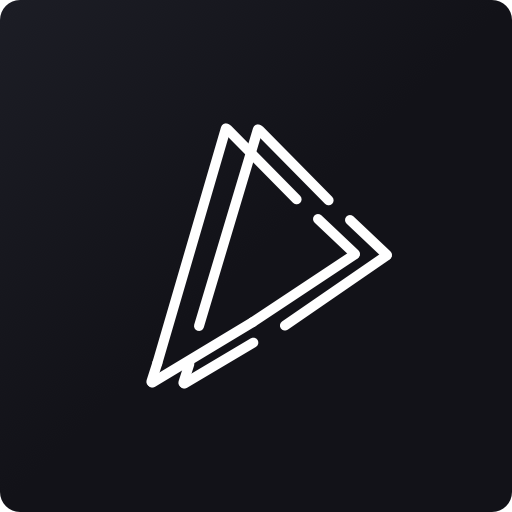 Muviz Edge - Music Visualizer, Edge Music Lighting v1.3.5.0 [Pro]