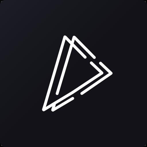 Muviz Edge - Music Visualizer, Edge Music Lighting v1.2.1.3 [Pro]