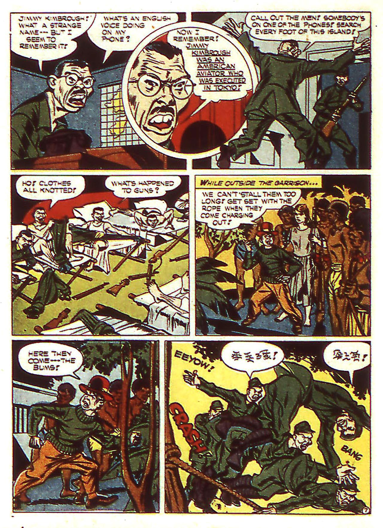 Detective Comics (1937) 84 Page 51