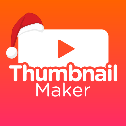 Thumbnail Maker: Youtube Thumbnail & Banner Maker v3.7 (Pro)