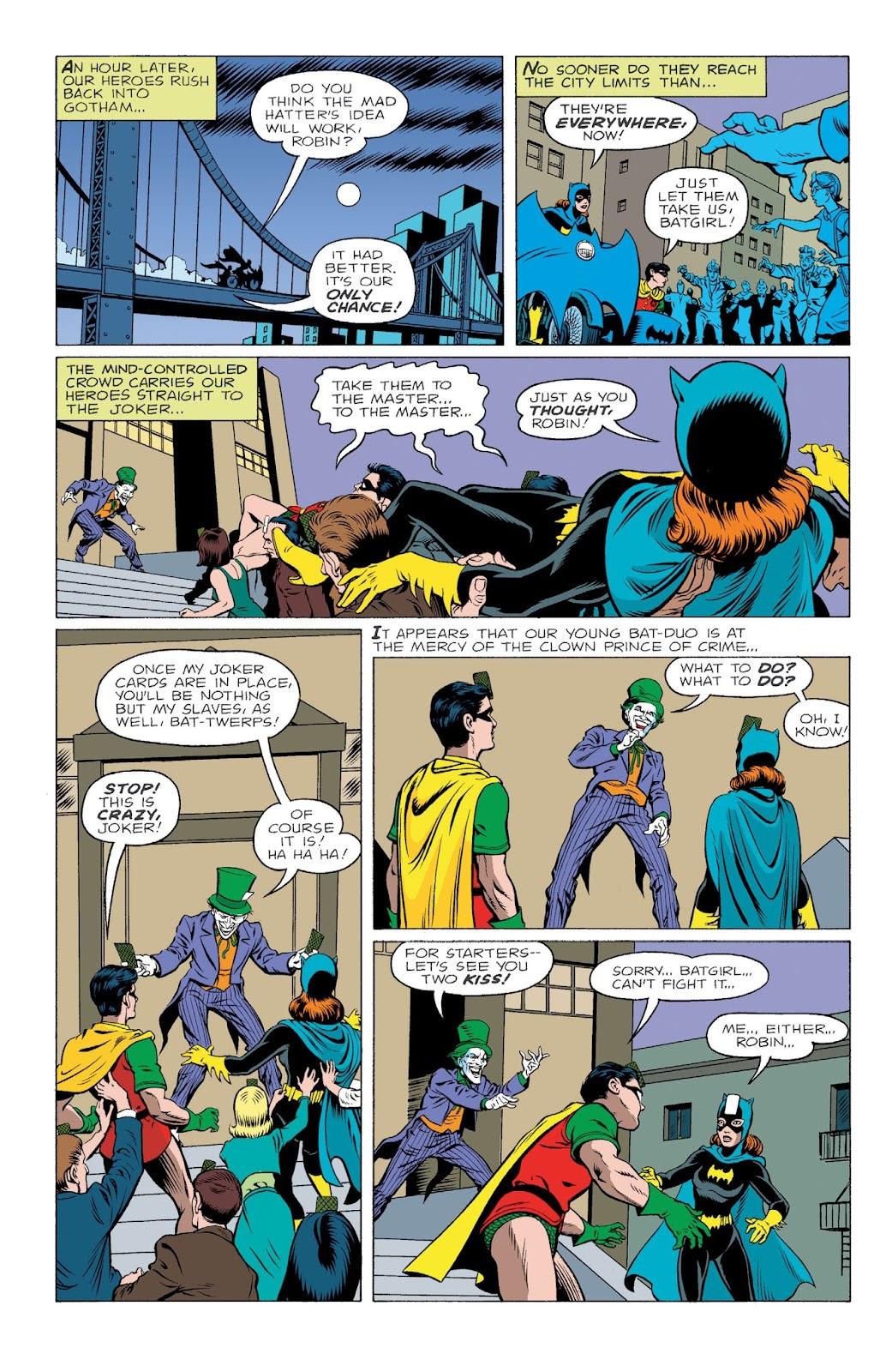 Batman By Ed Brubaker TPB_2_(Part_2) Page 1
