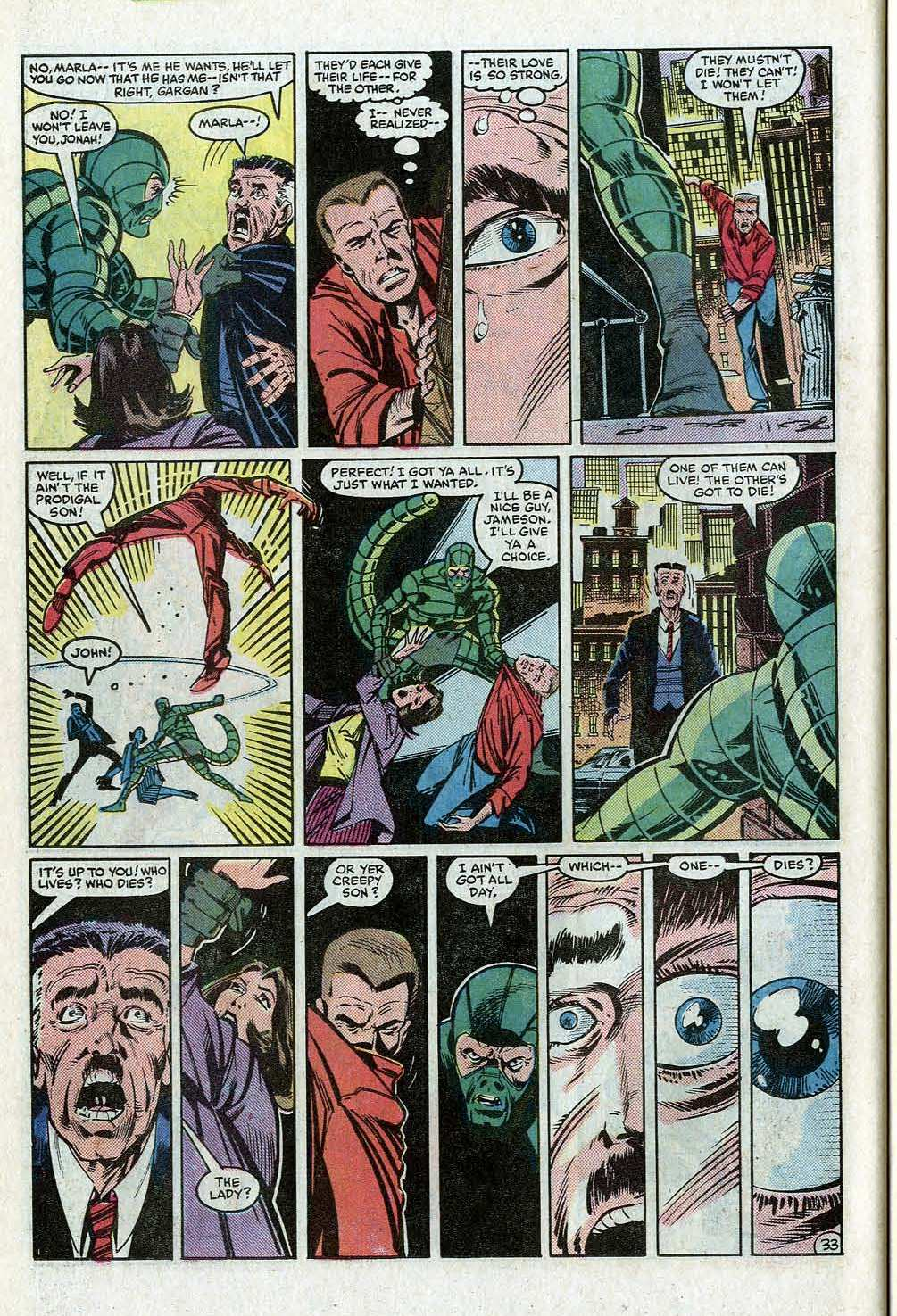 The Amazing Spider-Man (1963) _Annual_18 Page 41