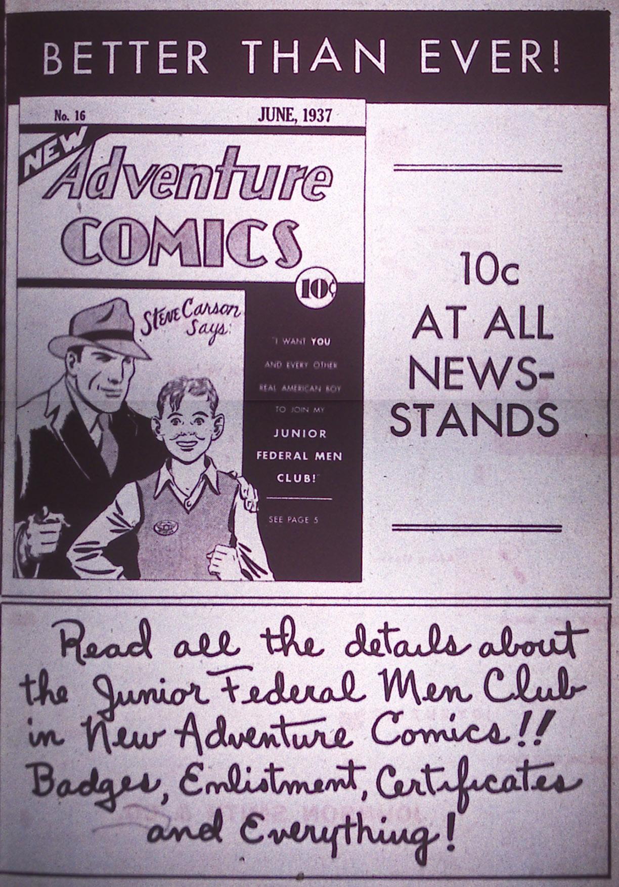 Detective Comics (1937) 4 Page 66