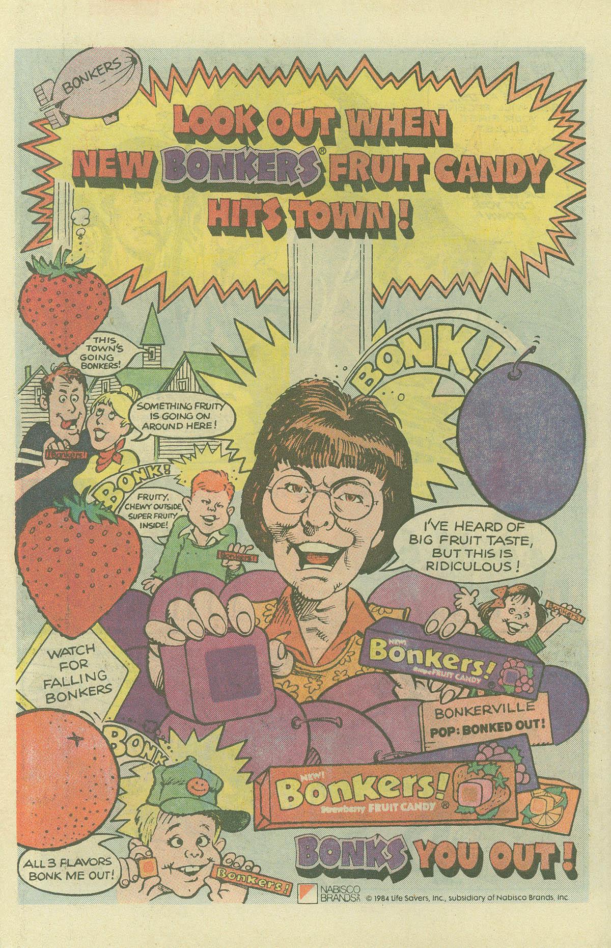 Read online Sgt. Rock comic -  Issue #396 - 13