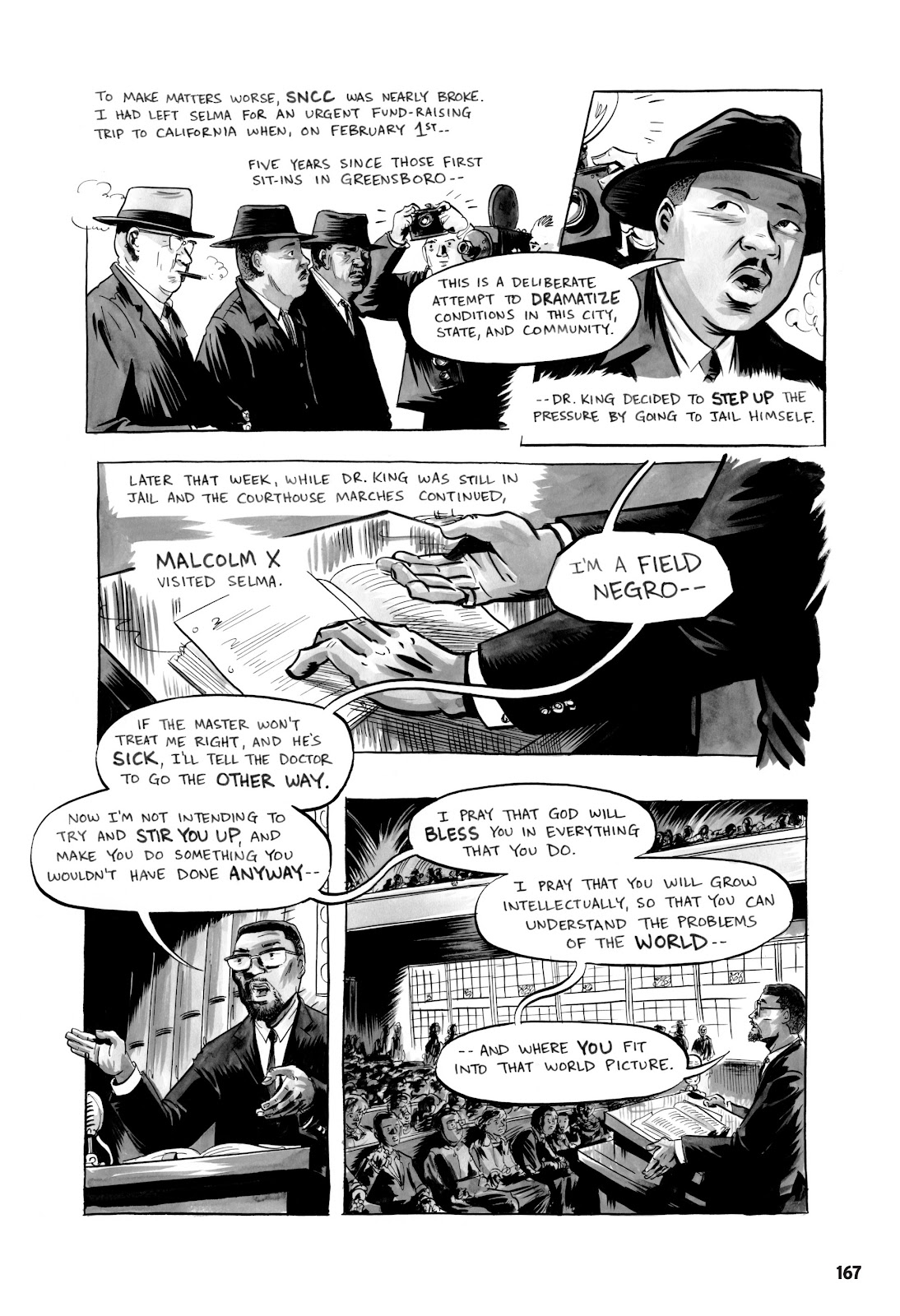 March 3 Page 161