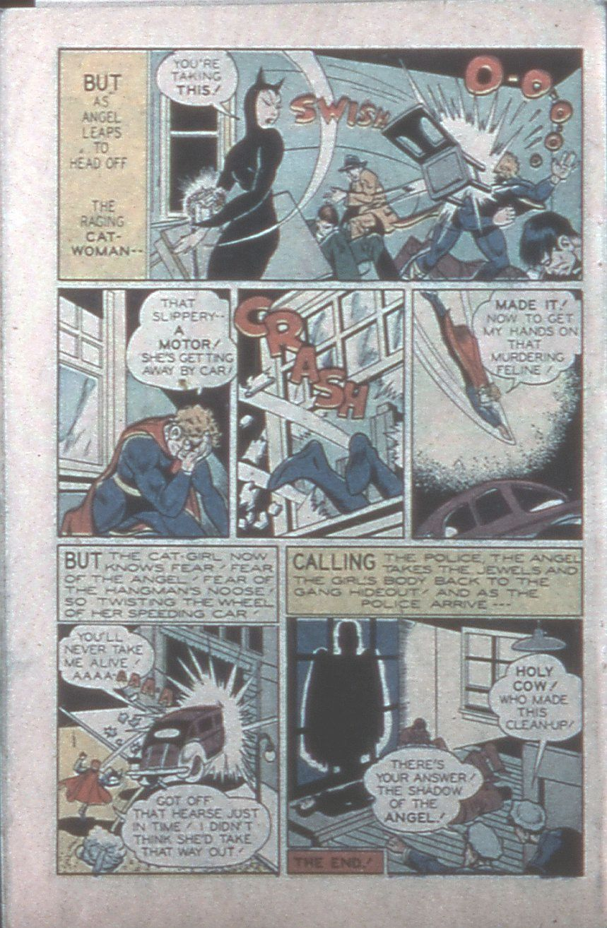 Marvel Mystery Comics (1939) issue 63 - Page 51