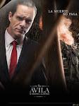 Trùm Sát Thủ Phần 2 - Sr. Ávila Season 2