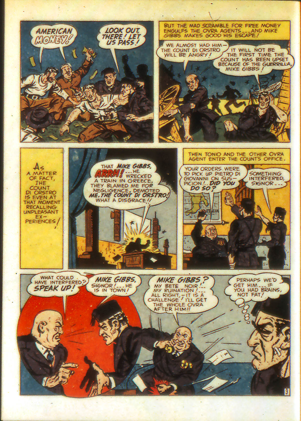 Read online Adventure Comics (1938) comic -  Issue #90 - 52