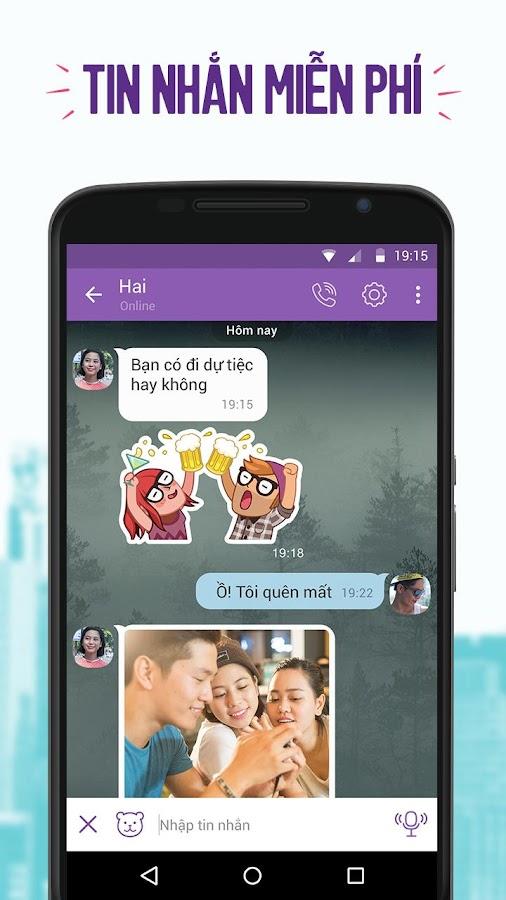http://khoappvn.net/app/Viber/618