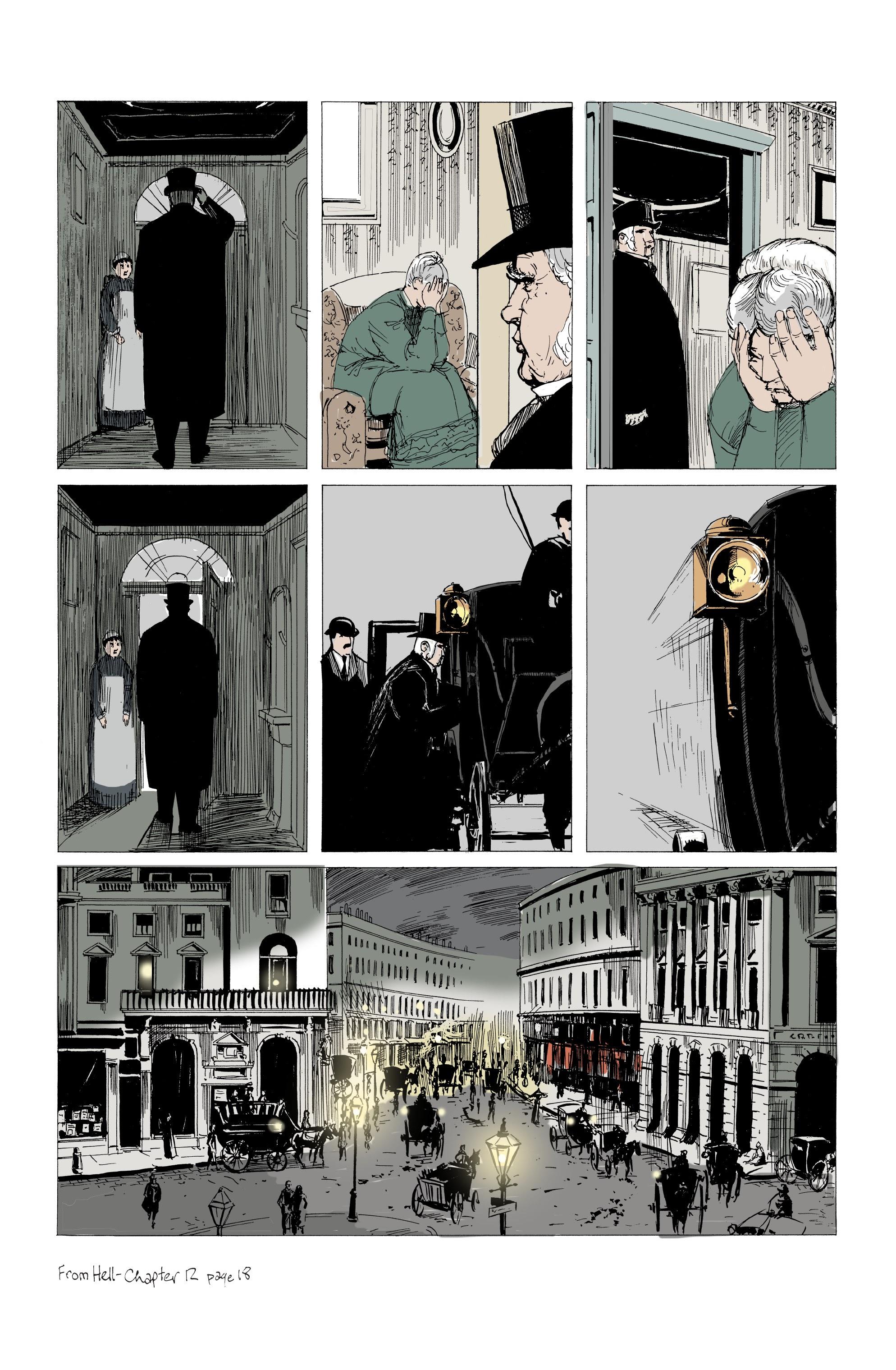 Issue #9 #9 - English 22