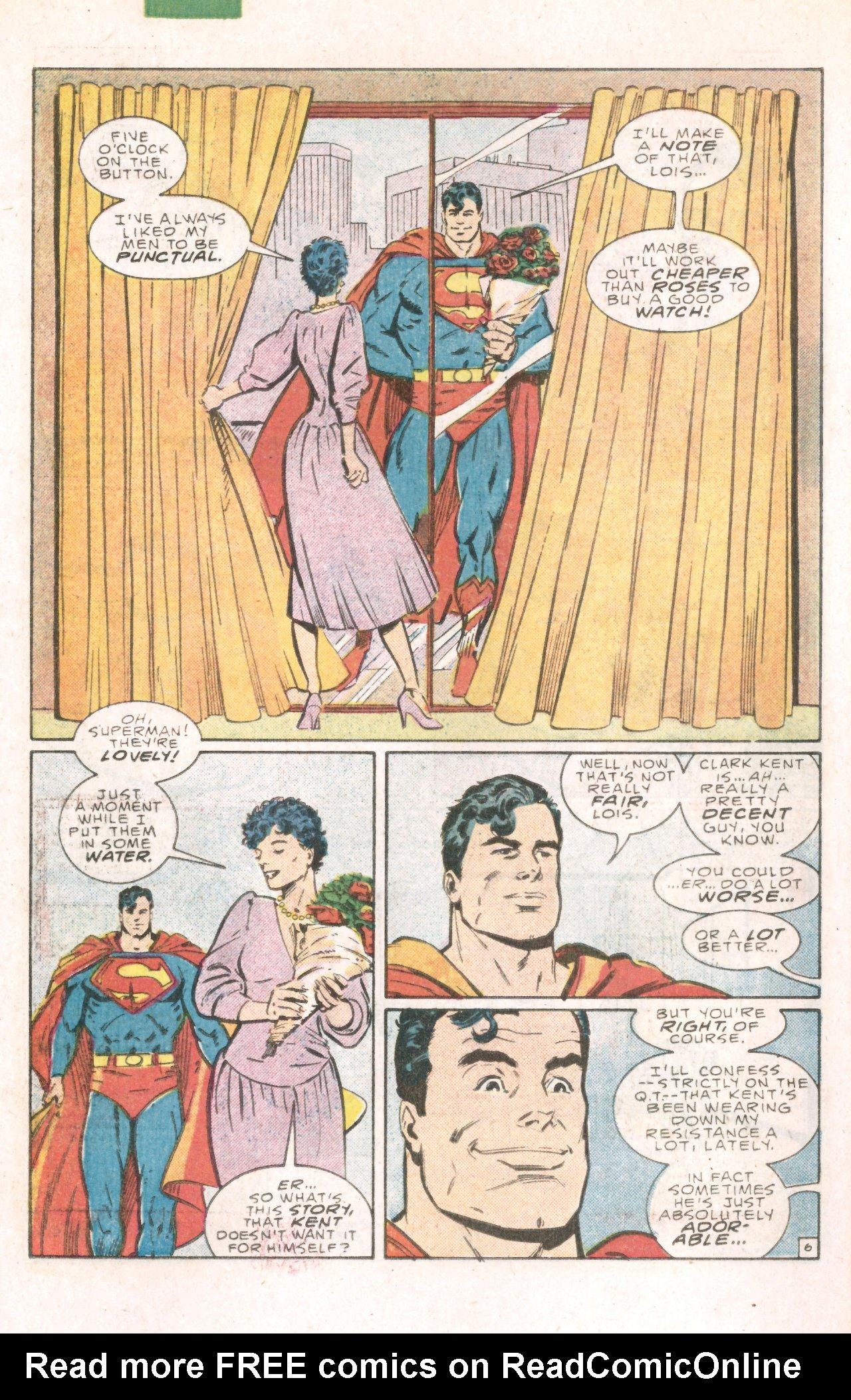 Read online World of Krypton comic -  Issue #4 - 12