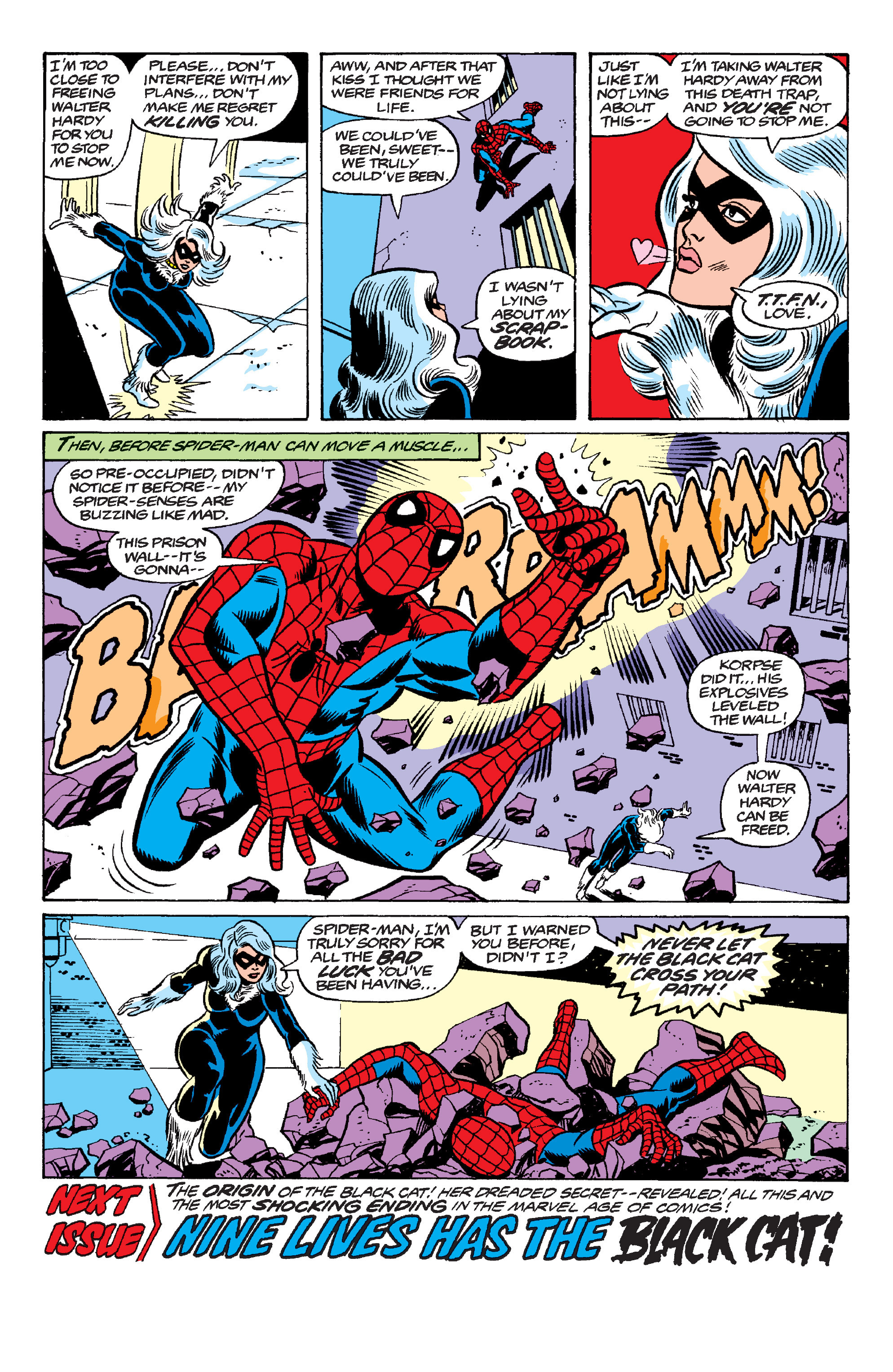 The Amazing Spider-Man (1963) 194 Page 17
